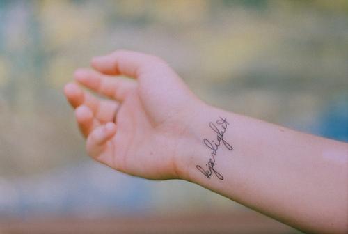 Tattoo Inspirations I Heart Alice Iheartalicecom
