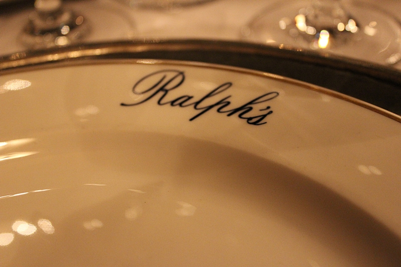 Ralph's by Ralph Lauren