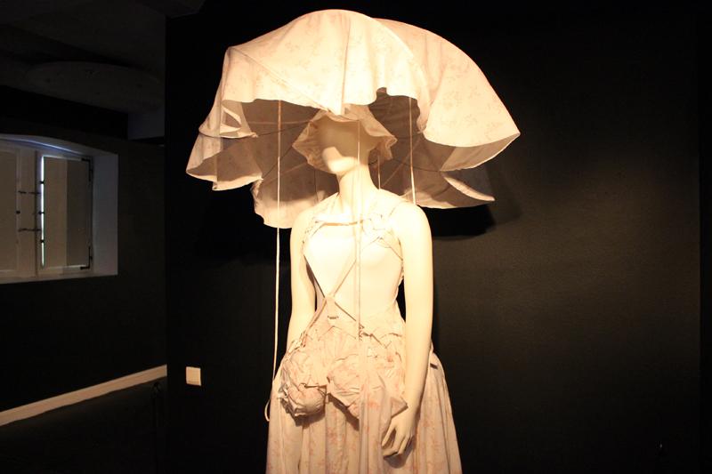 Modemuseum Hasselt