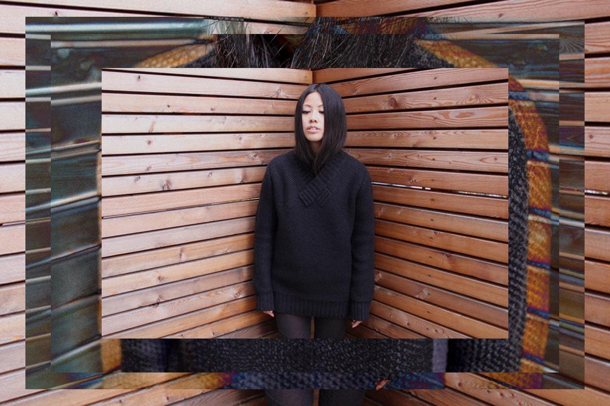 NEW IN: adidas SLVR men knit