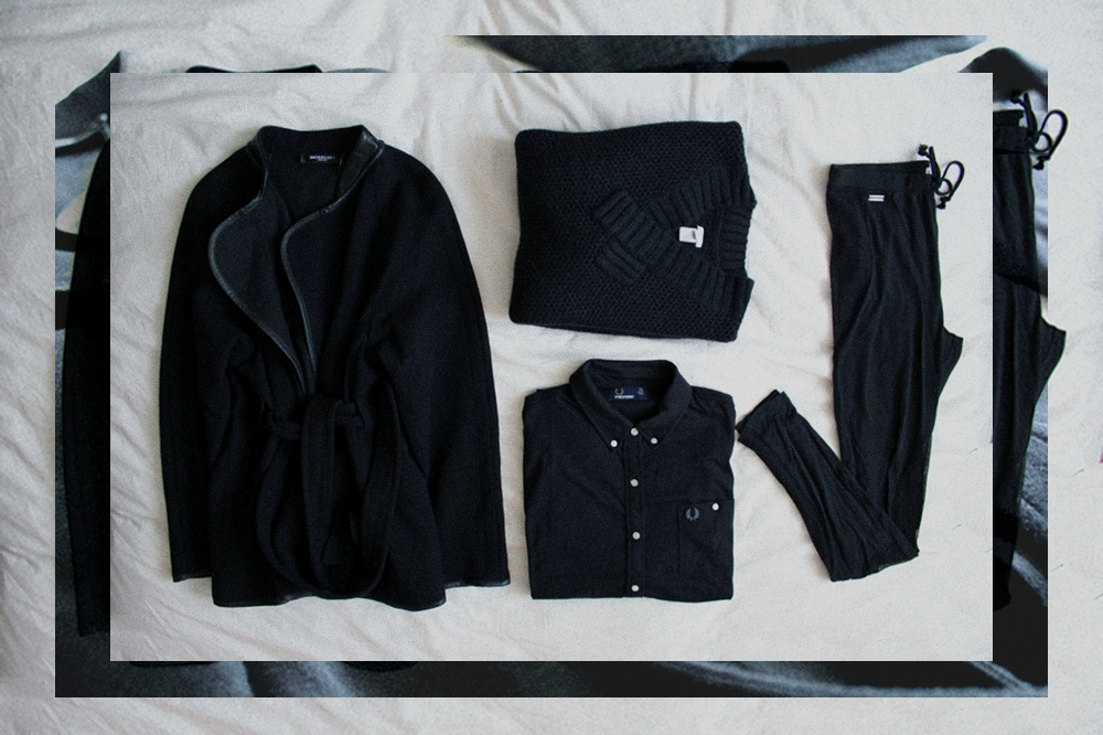 NEW IN: MCM Michalsky, Fred Perry, adidas SLVR - Designer Outlet Ingolstadt Village Shopping Haul