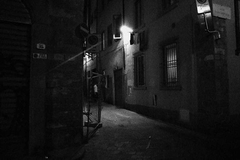 iheartalice_Firenze_13