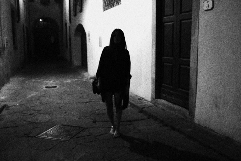 iheartalice_Firenze_17