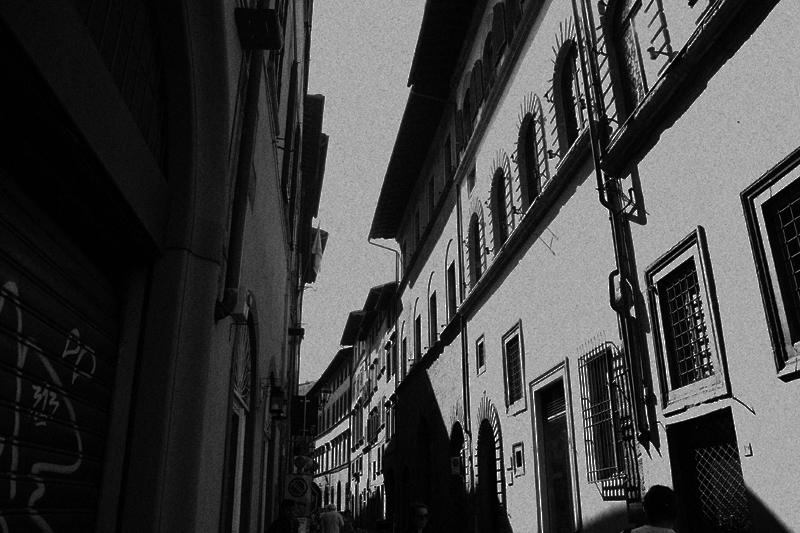 iheartalice_Firenze_18