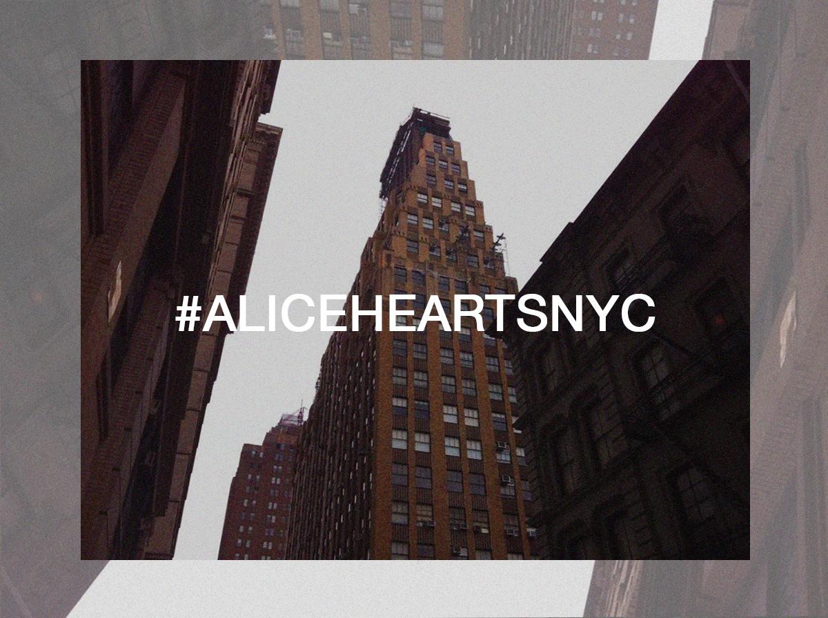 aliceheartsnyc