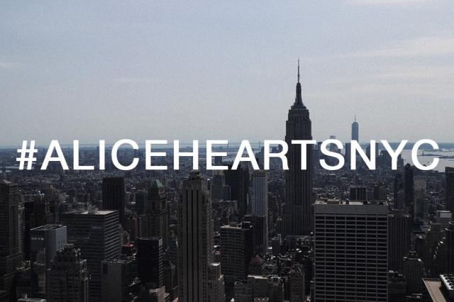IHEARTALICE_aliceheartsnyc_HEADER