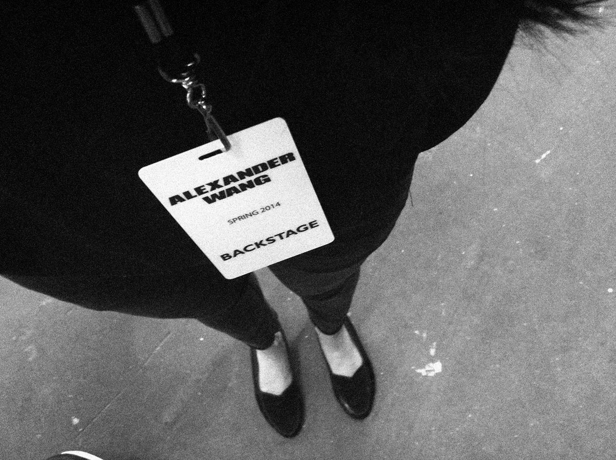 IHEARTALICE_alexanderwang_backstage_01