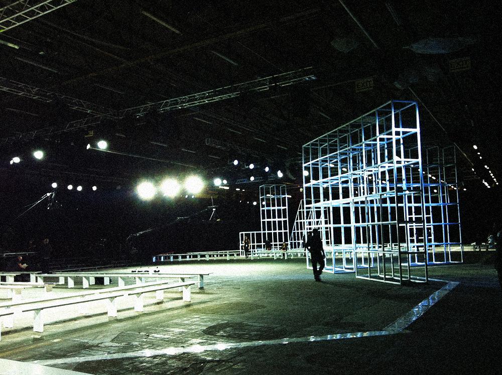 IHEARTALICE_alexanderwang_backstage_02