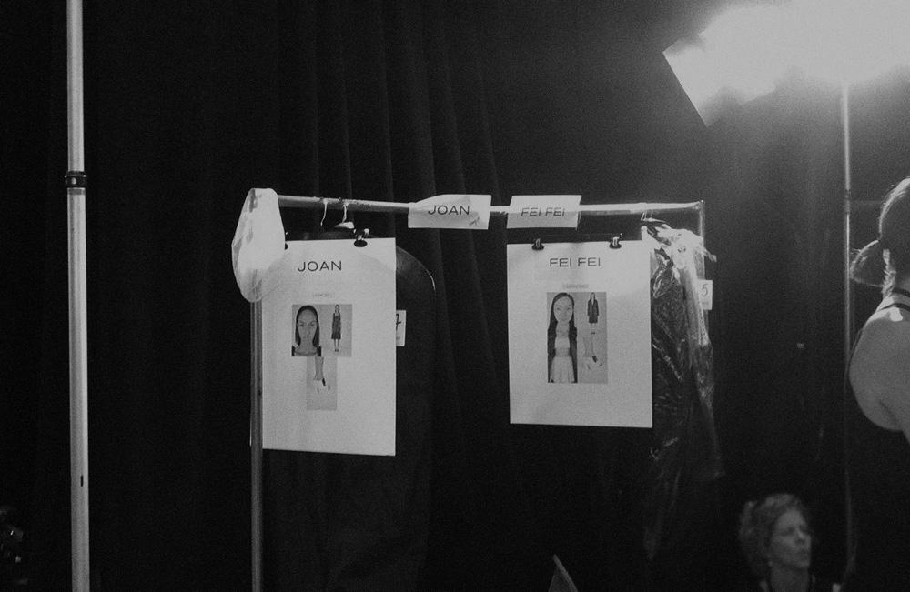 IHEARTALICE_alexanderwang_backstage_03