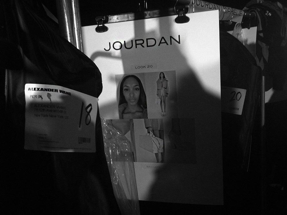 IHEARTALICE_alexanderwang_backstage_15