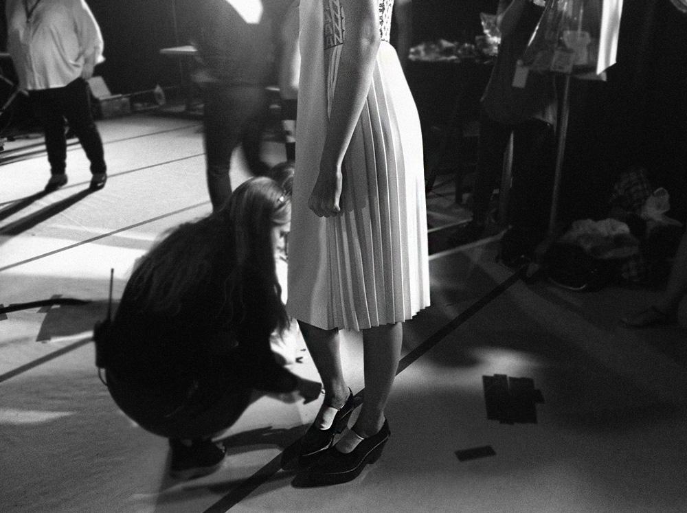 IHEARTALICE_alexanderwang_backstage_16