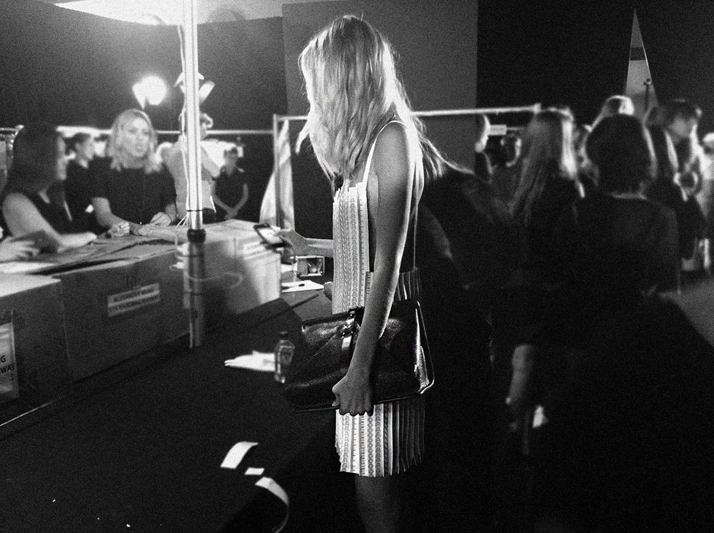 IHEARTALICE_alexanderwang_backstage_17