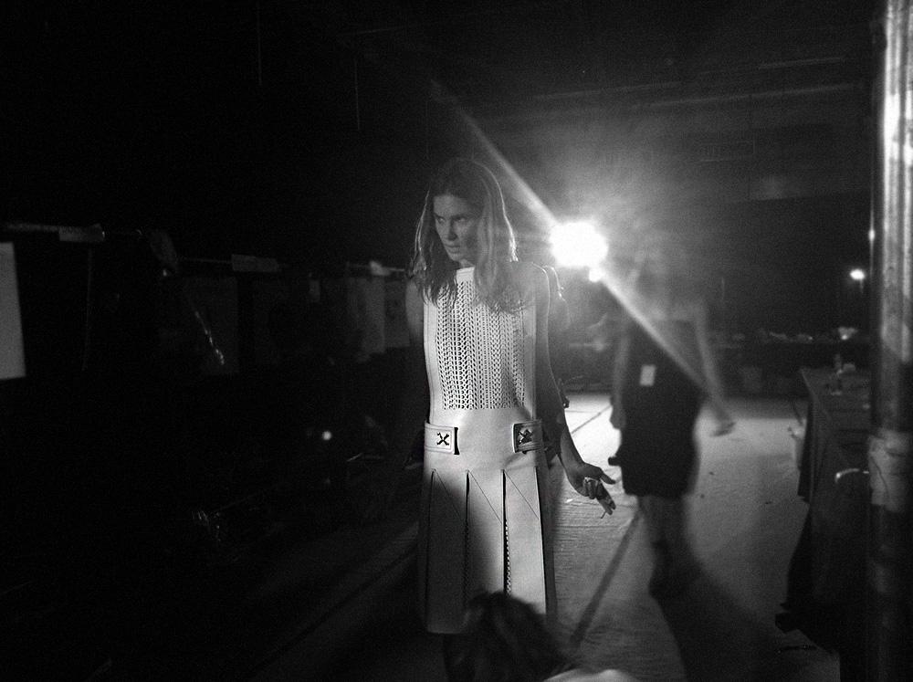 IHEARTALICE_alexanderwang_backstage_20