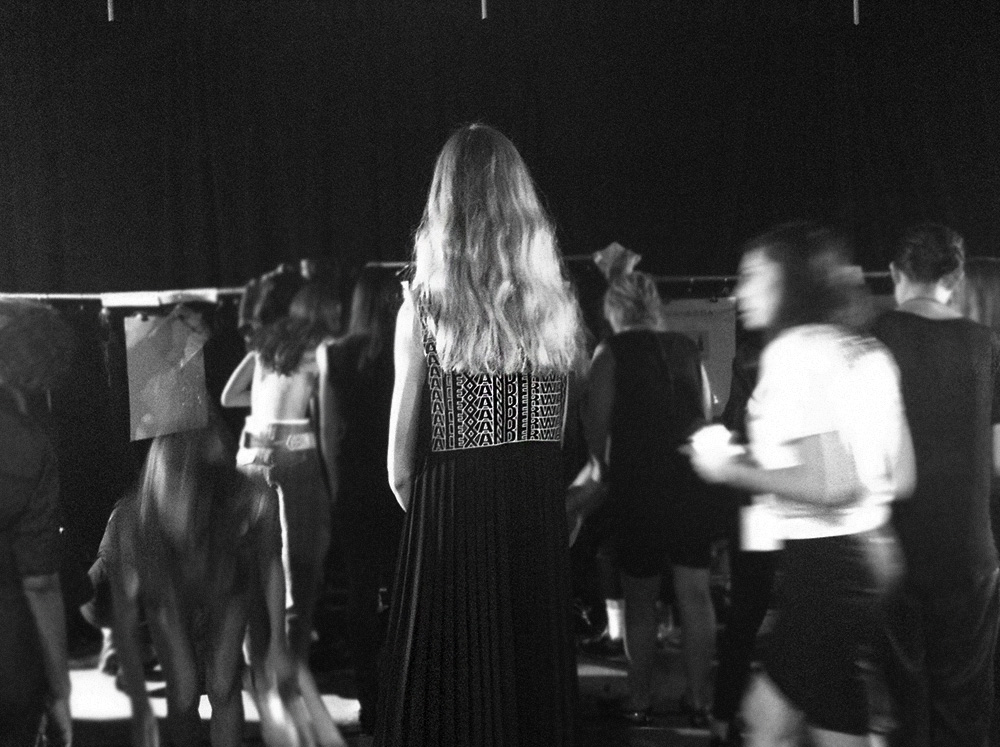 IHEARTALICE_alexanderwang_backstage_21