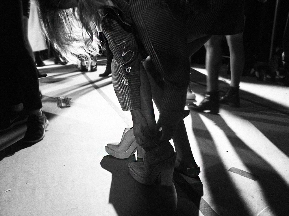 IHEARTALICE_alexanderwang_backstage_22