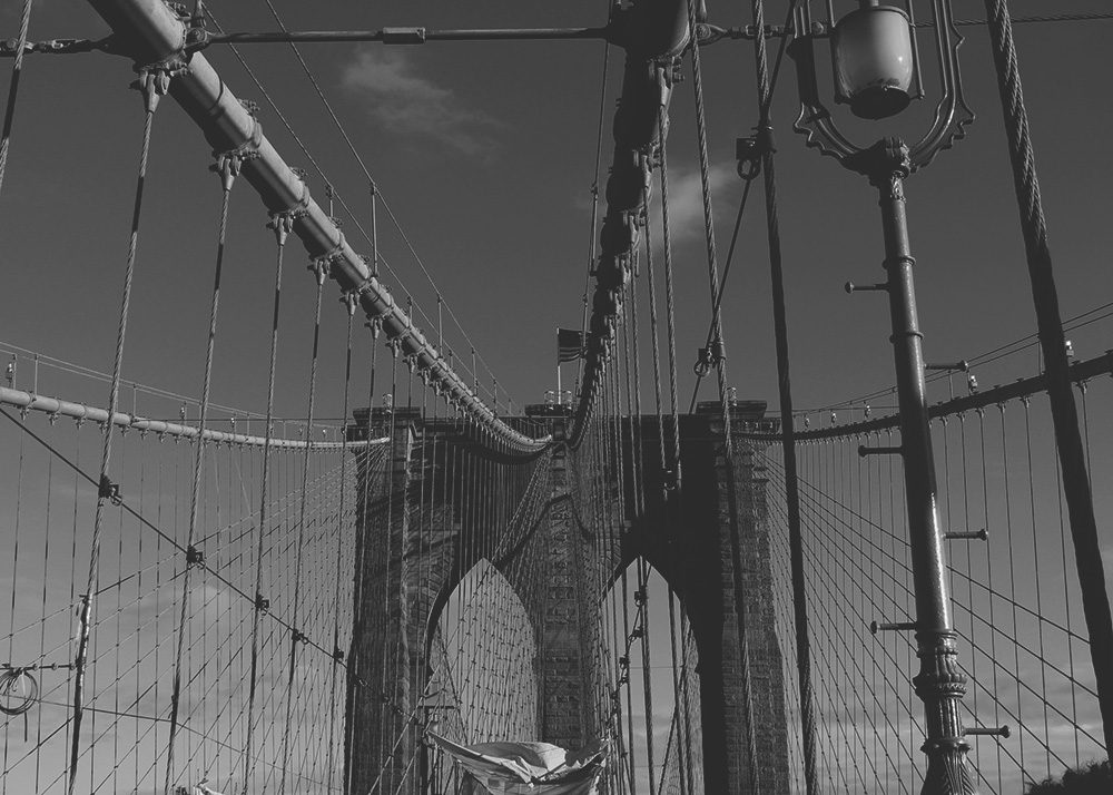 IHEARTALICE_brooklynbridge_06