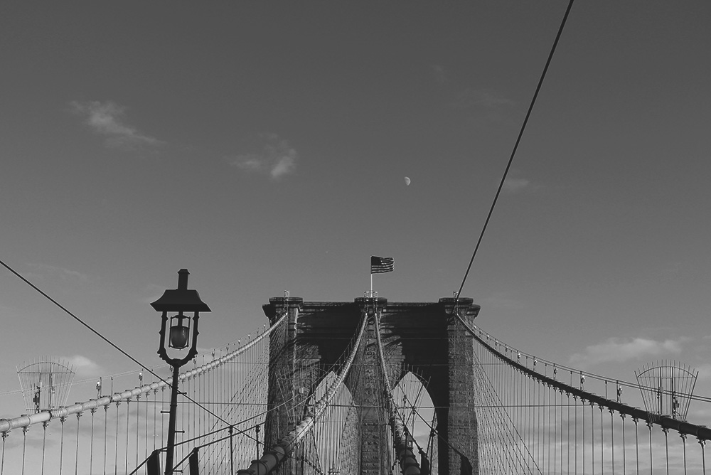 IHEARTALICE_brooklynbridge_10