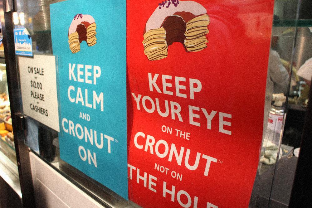 IHEARTALICE_cronuts_NYC_12