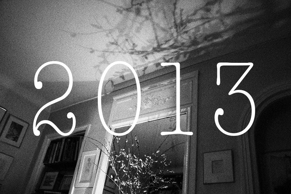 IHEARTALICE_2013