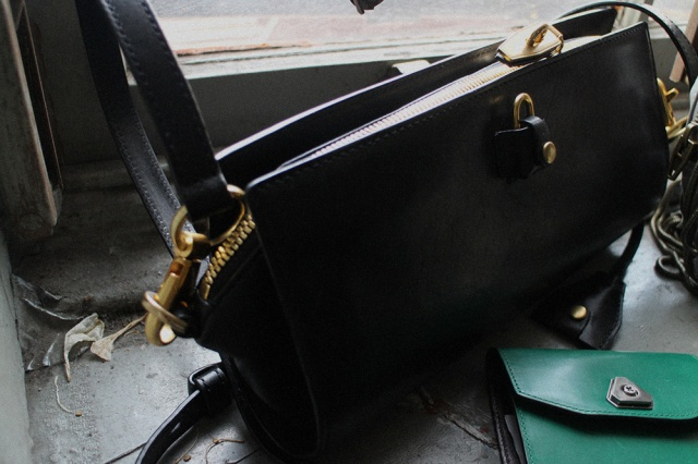 IHEARTALICE_alexanderwang_samplesale_bags_shoppinghaul_02
