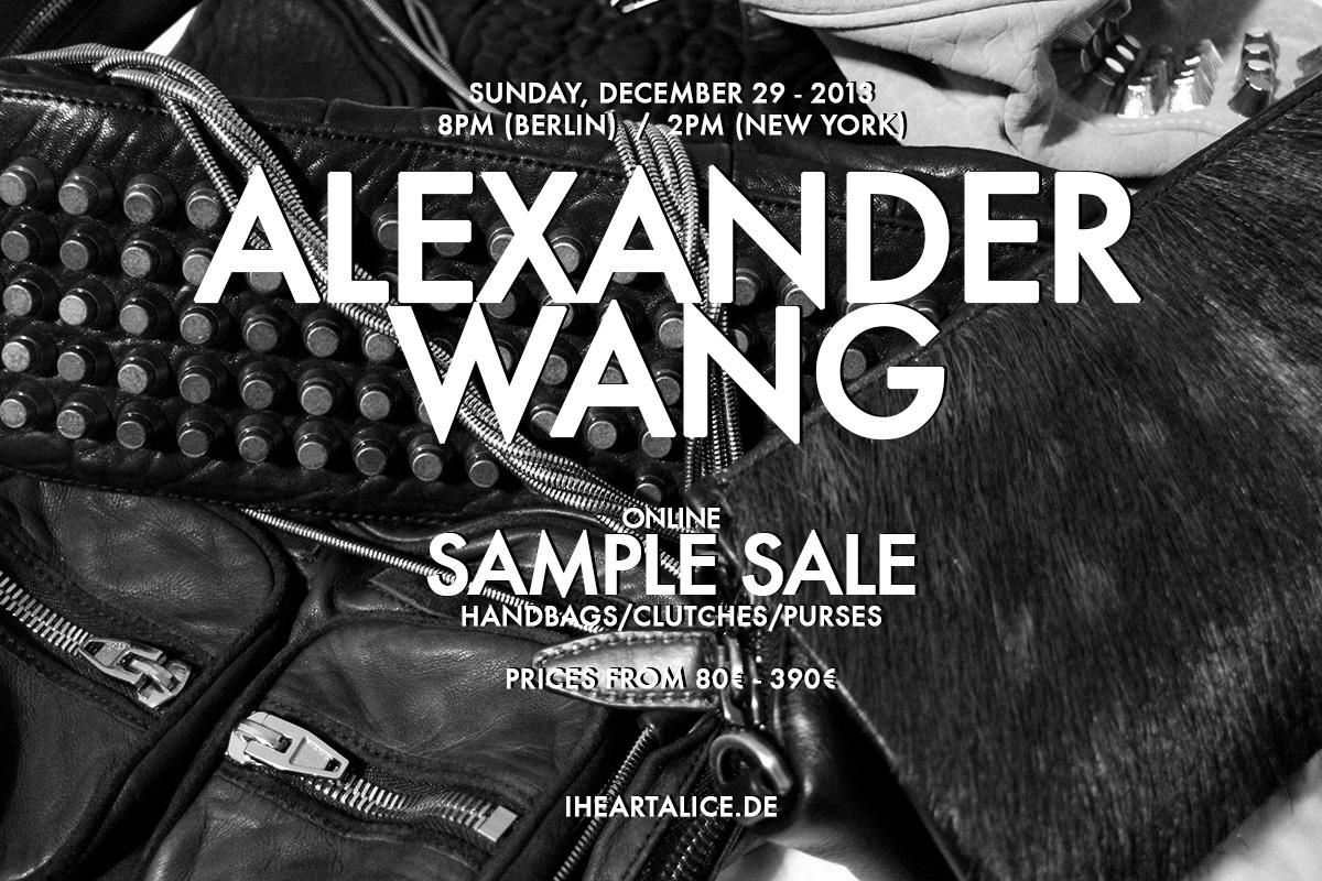 IHEARTALICE_alexanderwang_samplesale_teaser