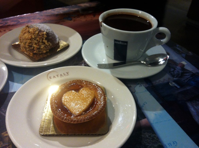 IHEARTALICE_eataly_pastry_03