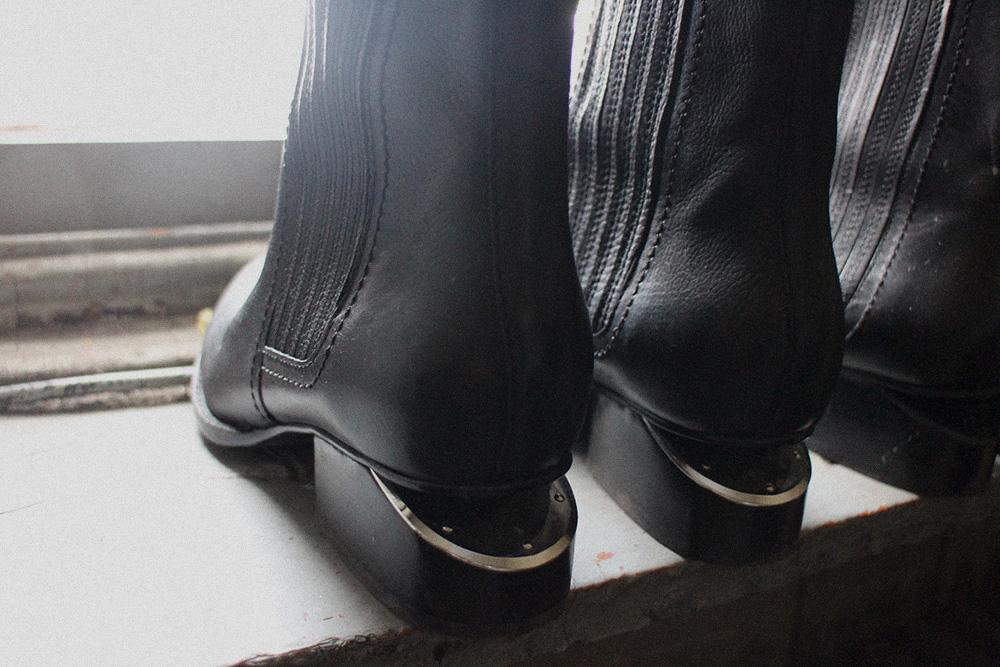 IHEARTALICE_alexanderwang_samplesale_shoes_shoppinghaul_04