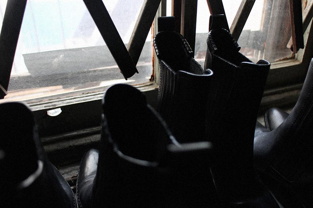 IHEARTALICE_alexanderwang_samplesale_shoes_shoppinghaul_09