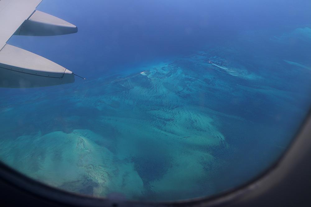 IHEARTALICE_Bahamas_02