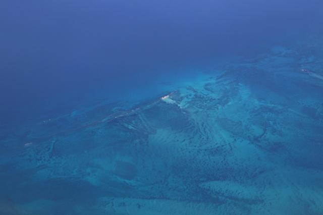 IHEARTALICE_Bahamas_03