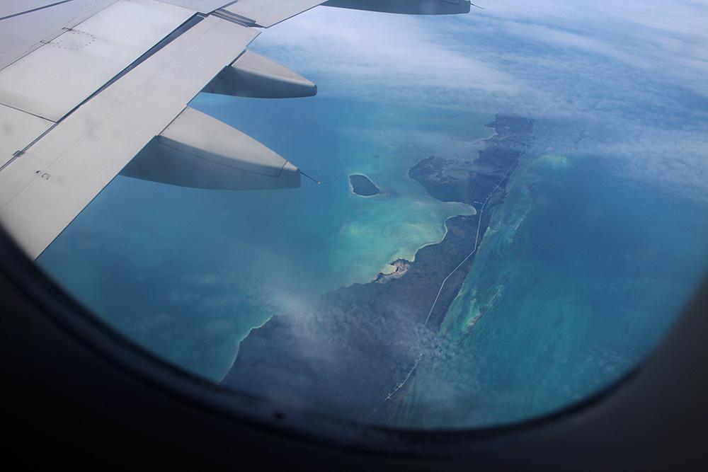 IHEARTALICE_Bahamas_04