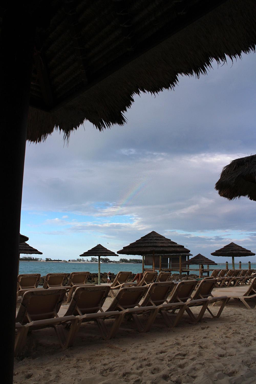 IHEARTALICE_Bahamas_15