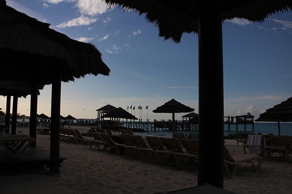 IHEARTALICE_Bahamas_19