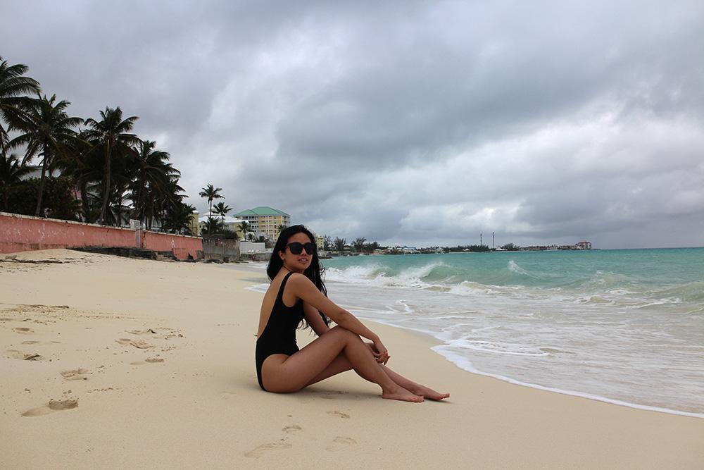 IHEARTALICE_Bahamas_20