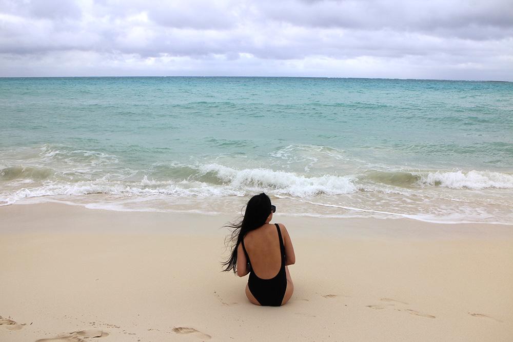 IHEARTALICE_Bahamas_21