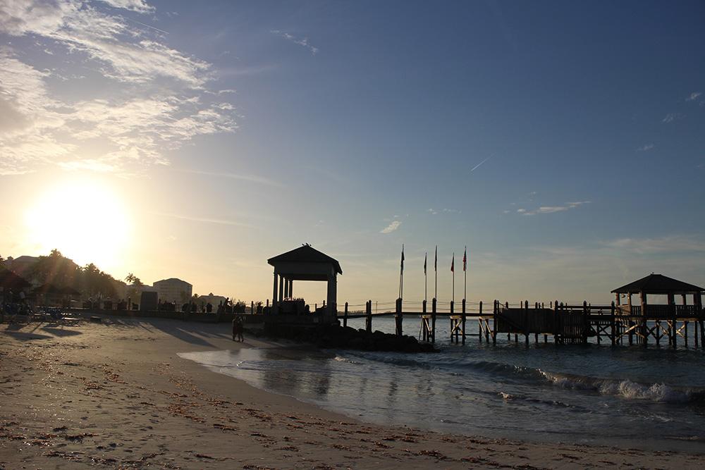 IHEARTALICE_Bahamas_31