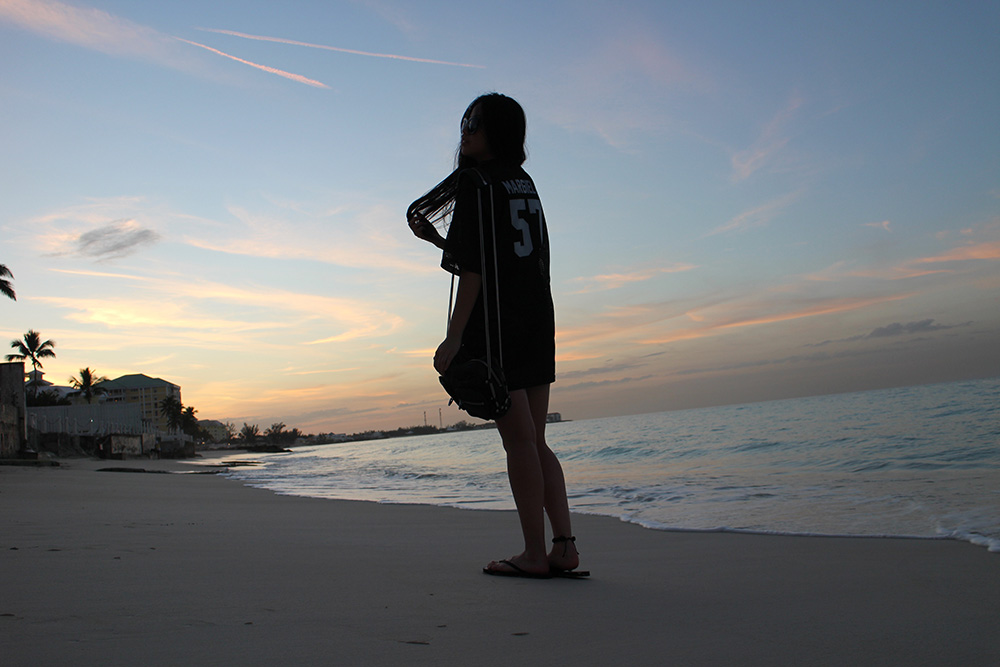 IHEARTALICE_Bahamas_32