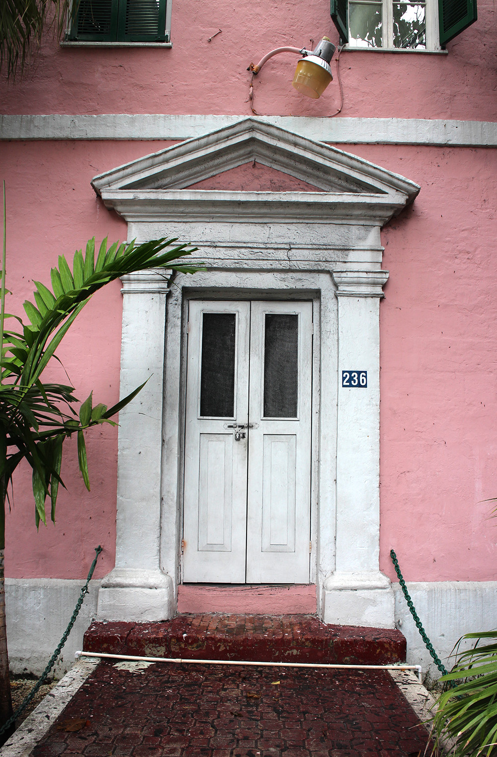 IHEARTALICE_Bahamas_48