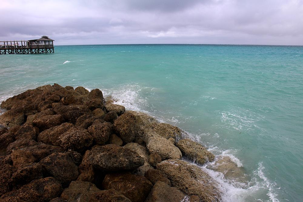 IHEARTALICE_Bahamas_73