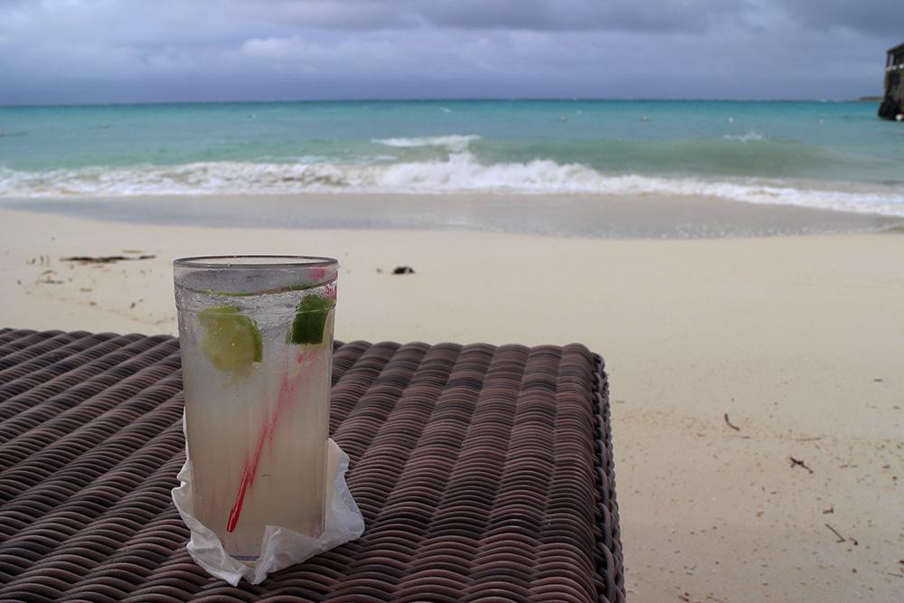IHEARTALICE_Bahamas_75