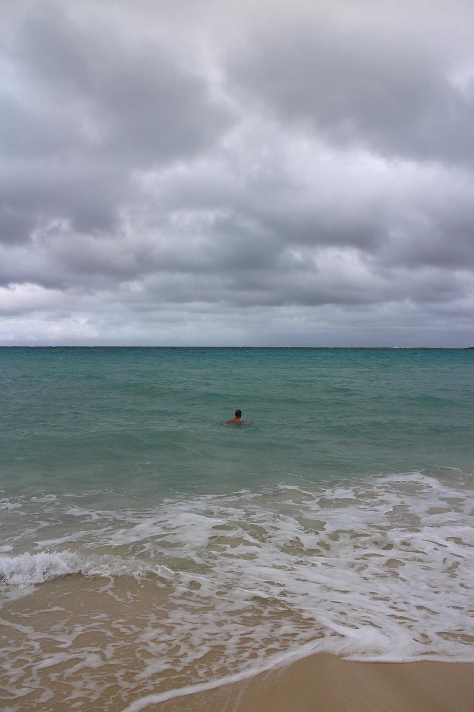 IHEARTALICE_Bahamas_78