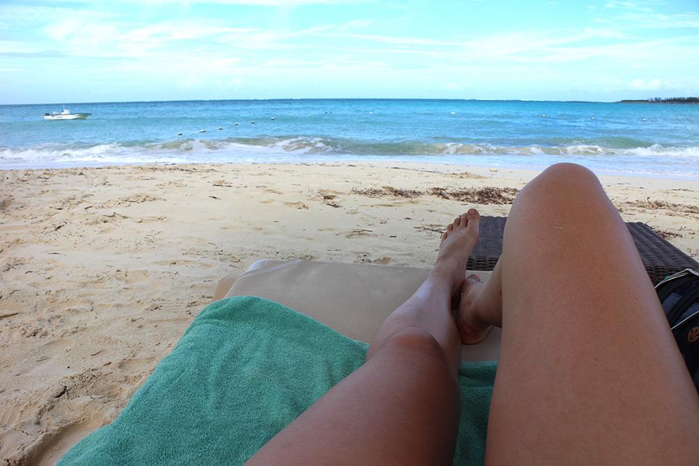 IHEARTALICE_Bahamas_83