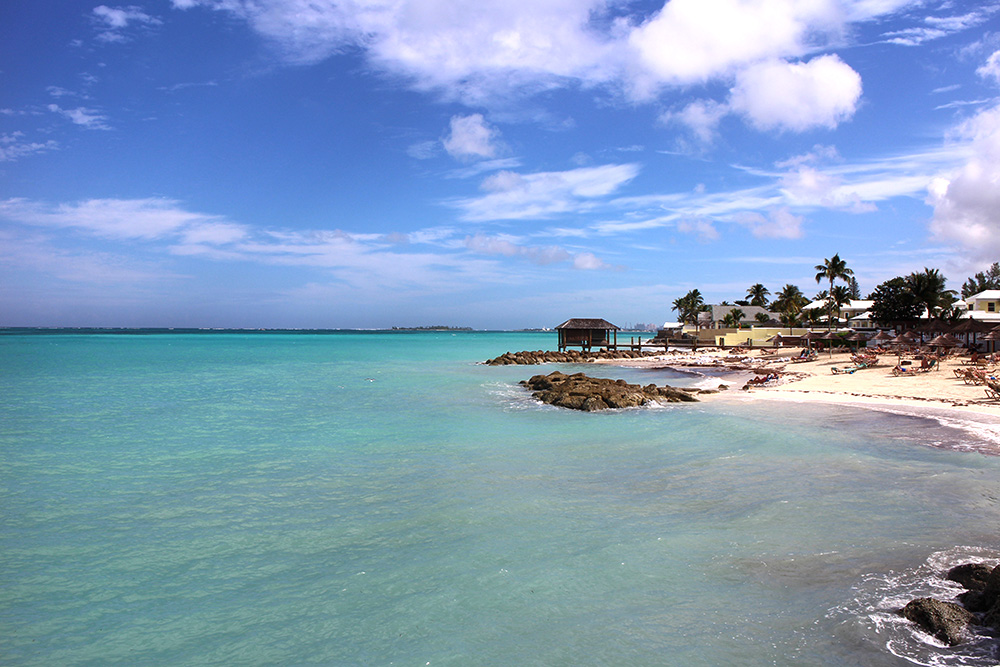 IHEARTALICE_Bahamas_84