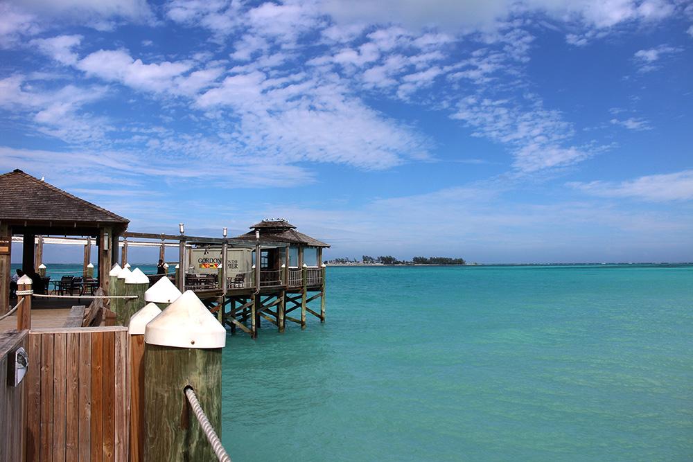 IHEARTALICE_Bahamas_85