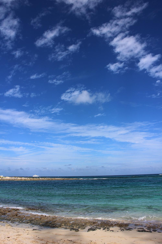 IHEARTALICE_Bahamas_88