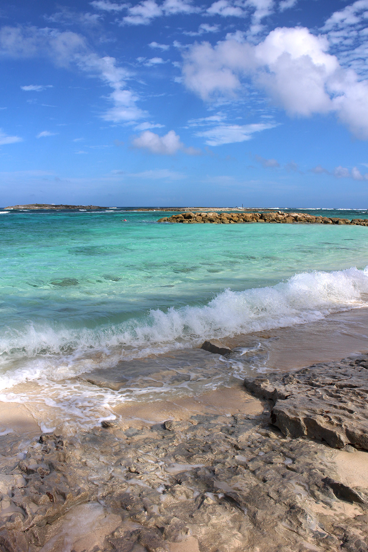 IHEARTALICE_Bahamas_92