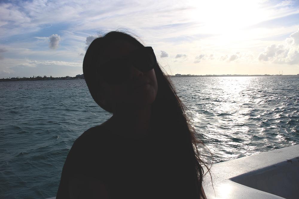 IHEARTALICE_Bahamas_98