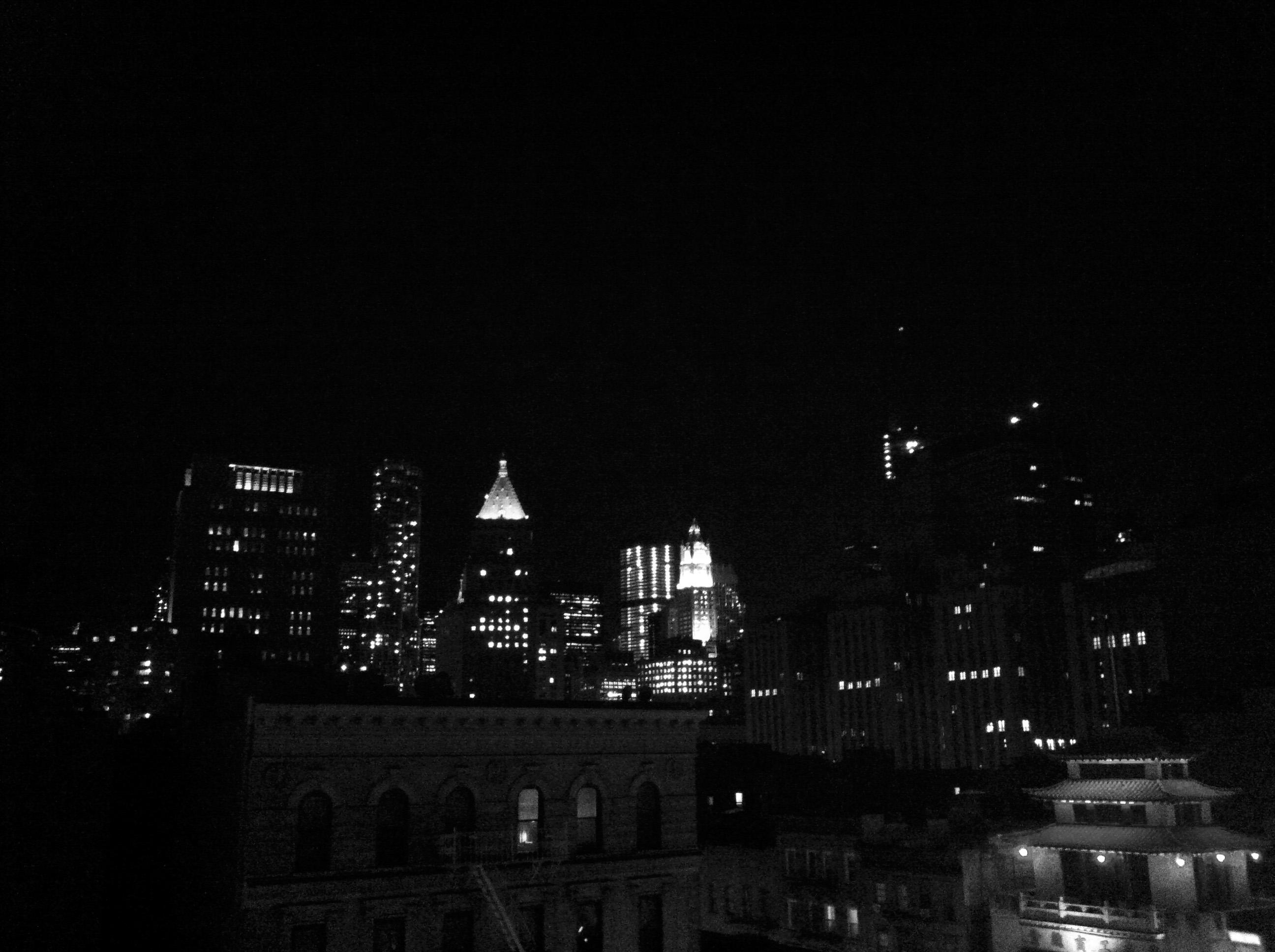 IHEARTALICE_NYE_NYC_02