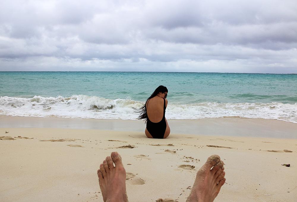 IHEARTALICE_OOTD_beach_02