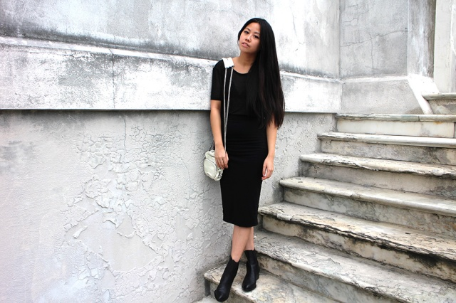 IHEARTALICE_OOTD_church_06